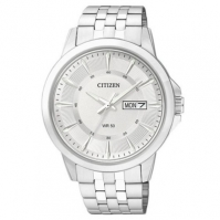 Citizen Watches Mod Sport