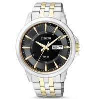 Citizen Watches Mod Bf2018-52ee