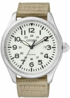 Citizen Watches Mod Bm6831-24b