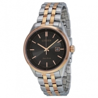 Citizen Watches Mod Bm7256-50e
