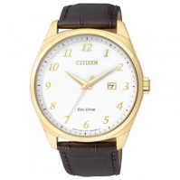 Citizen Watches Mod Metropolitan