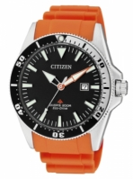 Citizen Watches Mod Promaster