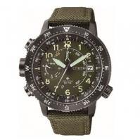 Citizen Watches Mod Bn4045-12x