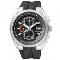 Citizen Watches Mod Ca0200-03e