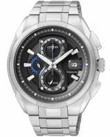 Citizen Watches Mod Ca0200-54e