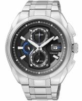 Citizen Watches Mod Ca0200-54e