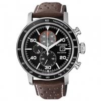 Citizen Watches Mod Ca0641-24e