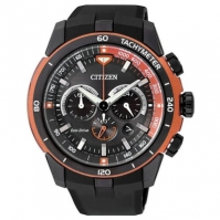 Citizen Watches Mod Ca4154-07e