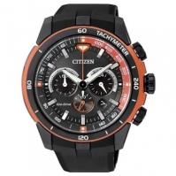 Citizen Watches Mod Ca4154-07e