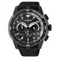 Citizen Watches Mod Ca4157-09e