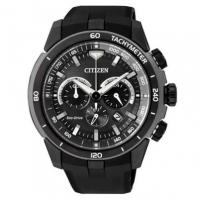 Citizen Watches Mod Ca4157-09e