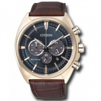 Citizen Watches Mod Ca4283-04l