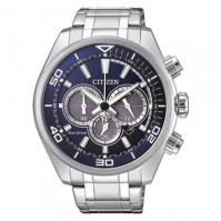 Citizen Watches Mod Ca4330-81l