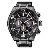 Citizen Watches Mod Ca4335-88e