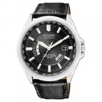 Citizen Watches Mod Cb0010-02e