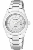 Citizen Watches Mod Fe1010-57b