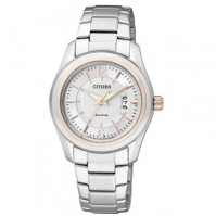 Citizen Watches Mod Fe1014-56a