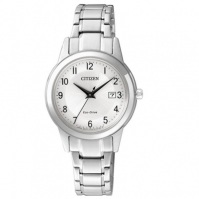 Citizen Watches Mod Fe1081-59b