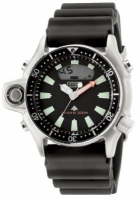 Citizen Watches Mod Jp2000-08e