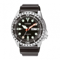 Citizen Watches Mod Nh8380-15ee