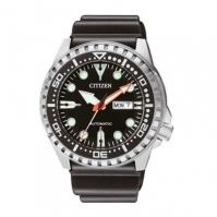 Citizen Watches Mod Nh8380-15ee
