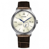 Citizen Watches Mod Nj0090-13p