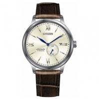 Citizen Watches Mod Nj0090-13p