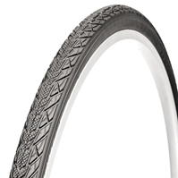 Coyote City 262 Tyre 83