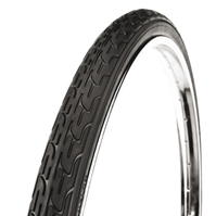 Coyote City 604 Tyre 83