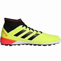 Ghete de fotbal Adidas Predator Tango 18.3 gazon sintetic DB2134 barbati