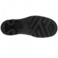 Cizme Dunlop Safety pentru Barbati