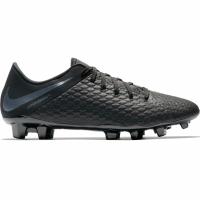 Adidasi fotbal Nike Hypervenom 3 Academy FG AJ4120 001 barbati