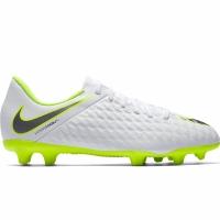 Adidasi fotbal Nike Hypervenom 3 Club FG AJ4146 107 copii