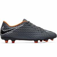 Adidasi fotbal Nike Hypervenom Phantom 3 Club FG AH7267 081 barbati