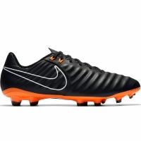 Adidasi fotbal Nike Tiempo Legend 7 Academy FG AH7242 080 barbati