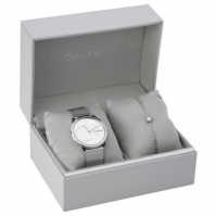 Ck Calvin Klein New Collection Watches Mod Ckk3mkj5qmb
