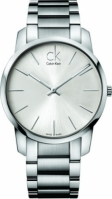 Ck Calvin Klein New Collection Watches Mod K2g21126