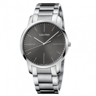 Ck Calvin Klein New Collection Watches Mod K2g2g1z3