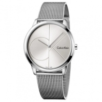 Ck Calvin Klein New Collection Watches Mod K3m2112z