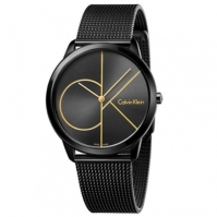Ck Calvin Klein New Collection Watches Mod K3m214x1
