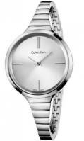 Ck Calvin Klein New Collection Watches Mod K4u23126