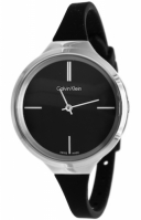 Ck Calvin Klein New Collection Watches Mod K4u231b1
