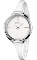 Ck Calvin Klein New Collection Watches Mod K4u231k2