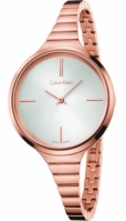 Ck Calvin Klein New Collection Watches Mod K4u23626