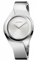 Ck Calvin Klein New Collection Watches Mod K5n2m126