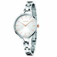 Ck Calvin Klein New Collection Watches Mod K7e23b46