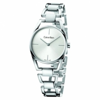 Ck Calvin Klein New Collection Watches Mod K7l23146