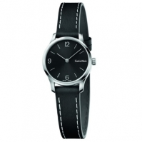 Ck Calvin Klein New Collection Watches Mod K7v231c1