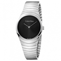 Ck Calvin Klein New Collection Watches Mod K8a23141