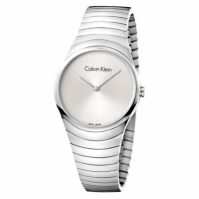 Ck Calvin Klein New Collection Watches Mod K8a23146